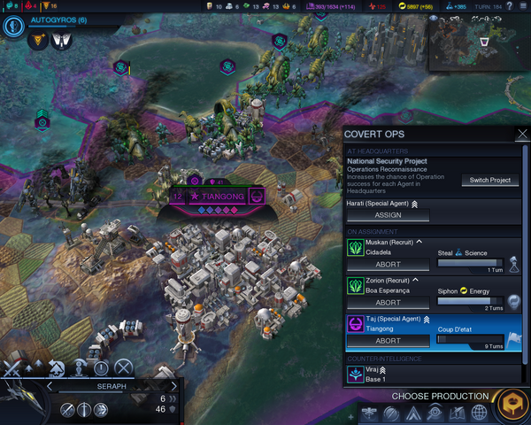 File:Base can not be captured because of unit inside (CivBE).png