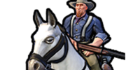 Rough Rider (Civ6)