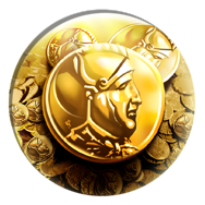 File:Currency (Civ5).png