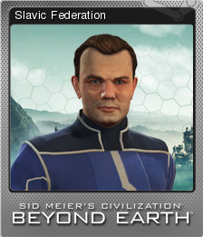File:Steam trading card small foil Slavic Federation (CivBE).png
