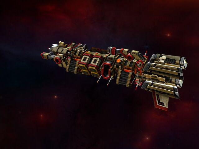 File:Viewer purity29 (starships).jpg