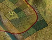 File:Farm (Civ5)-0.jpg