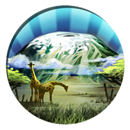 File:Mt. Kilimanjaro (Civ5).png