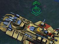 File:Purity naval level3 2 (CivBE).jpg