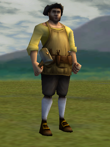 File:Master Carpenter (Civ4Col).png