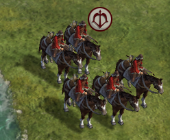 File:Horse Archer in-game (Civ5).png