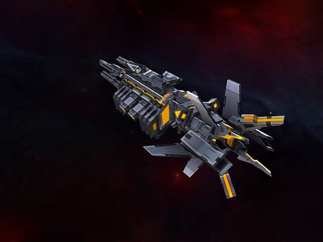 File:Viewer supremacy26 (starships).jpg