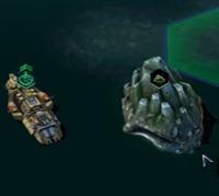 File:Kraken-200.jpg