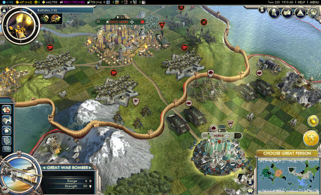 File:Firaxis-Civ5Pax 1020 header large verge super wide.jpg