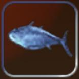 File:Fish (Resource) (Civ4Col).png