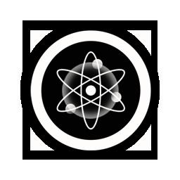 File:Physics (CivBE).png