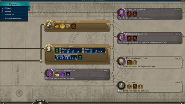 File:Civ6Screenshot Civics tree.png