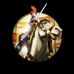 File:Conquistador (Civ5).png