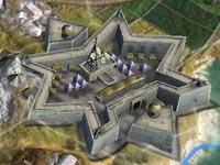 File:Citadel Civ 5.jpg