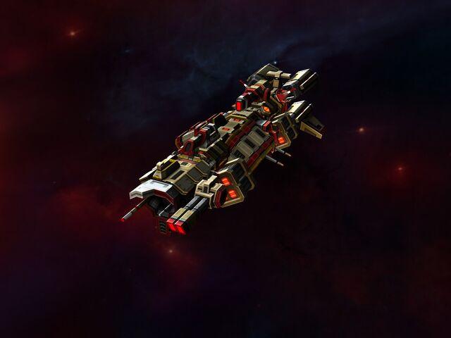 File:Viewer purity02 (starships).jpg