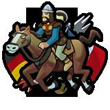 File:Horseback Riding (Civ6).png