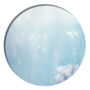 Ice (Civ5)