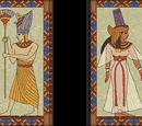 Egyptian (Civ2)