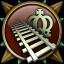 Steam achievement The Rhodes Colossus (Civ5)