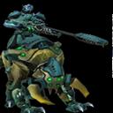 File:Evolved Xeno Cavalry (CivBE).png