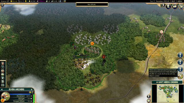 File:Civ5Screen0304.jpg