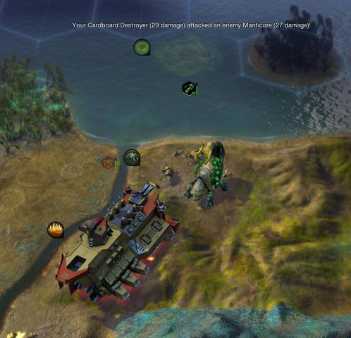 File:Cardboard Destroyer vs alien part 3 (CivBE).png