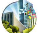 United Nations (Civ5)
