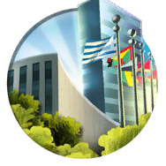 File:United Nations (Civ5).png