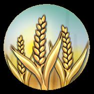 File:Wheat (Civ5).png