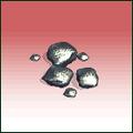 Thumbnail for version as of 03:23, September 1, 2014