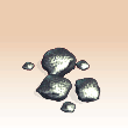 File:Iron (Civ3).png