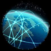 The Internet (Civ5)