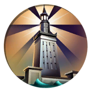 File:Great Lighthouse (Civ5).png