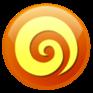 Polynesian (Civ5)