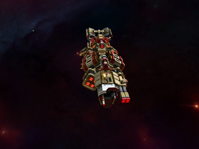 File:Viewer purity05 (starships).jpg