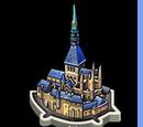 Mont St. Michel (Civ6)