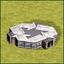 Recycling Center (Civ3)