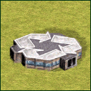 File:Recycling Center (Civ3).png