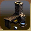 File:Blacksmith's House Icon (Civ4Col).jpg