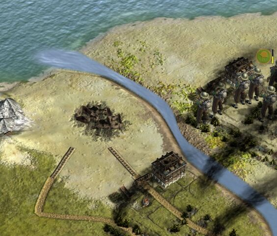 File:City ruins (Civ5).jpg