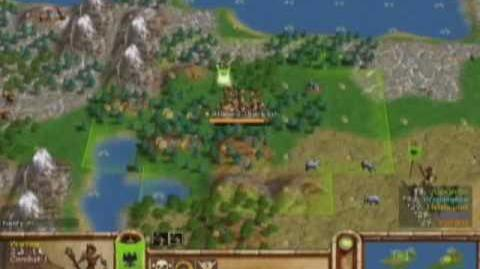 Civilization IV Prototyping (part 5)