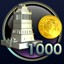 File:Steam achievement Rest in Gold Pieces (Civ5).png