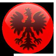 File:Polish (Civ5).png