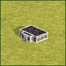 File:Bank (Civ3).png