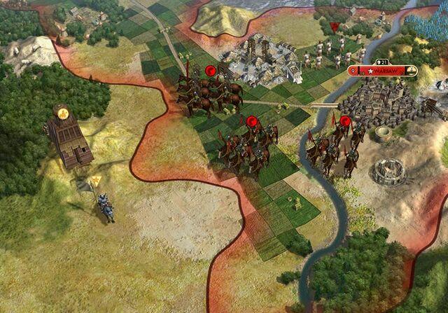 File:Brave New World screenshot1.jpg