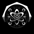 Hypercore (CivBE)