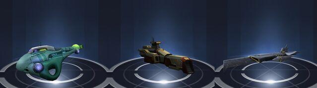 File:Submarine-tier4-be.jpg