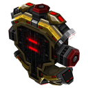 File:Viewer purity stealth (starships).png