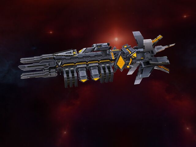 File:Viewer supremacy33 (starships).jpg