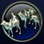 Steam achievement Arab Trader (Civ5)